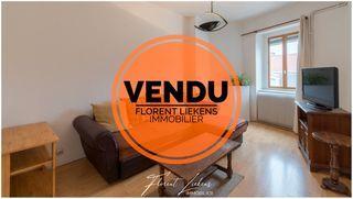 Appartement CLERMONT FERRAND 41 m² ()