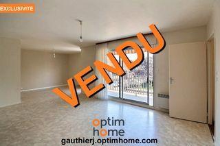 Appartement VESOUL 96 m² ()