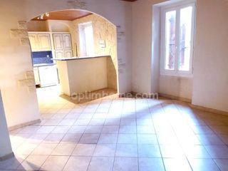 Maison ISTRES 129 m² ()