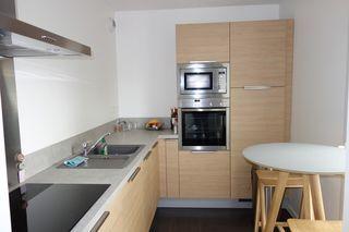 Maison AMIENS 80 m² ()