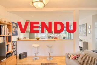 Maison bourgeoise ARGENTEUIL 124 m² ()
