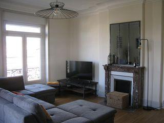 Appartement rénové CAMBRAI 169 m² ()