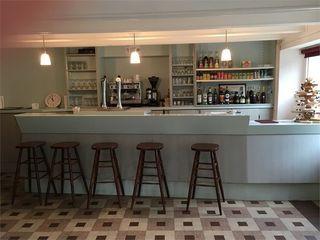 Maison GOUAREC 370 m² ()