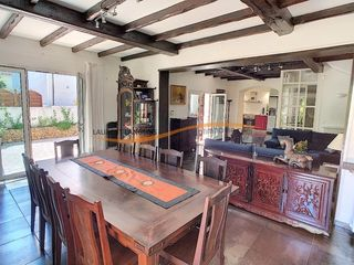 Maison MARSEILLE 13EME arr 148 m² ()