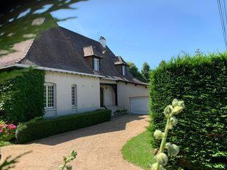 Maison de caractère PERIGUEUX 212 m² ()