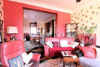 Maison jumelée BOULIGNY 169 m² ()