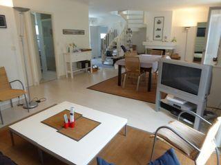 Maison DINARD 119 m² ()