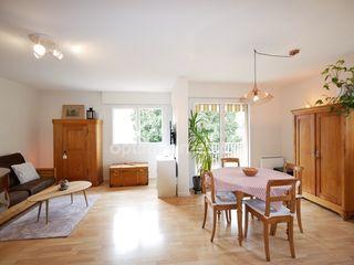 Appartement ANNECY LE VIEUX 75 m² ()