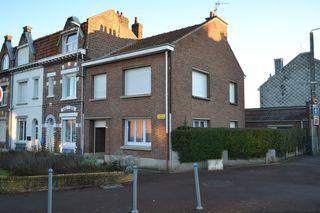 Maison LOMME 102 m² ()