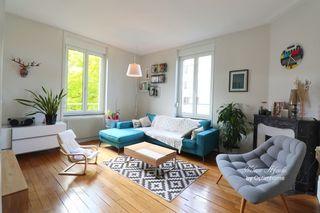 Appartement NANCY 85 m² ()