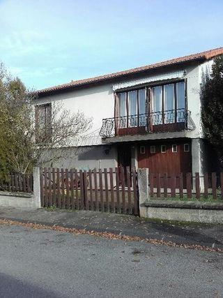 Maison ENNEZAT 115 m² ()