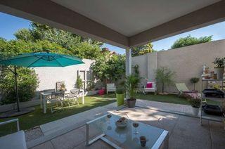 Appartement SAINT CHAMAS 50 m² ()