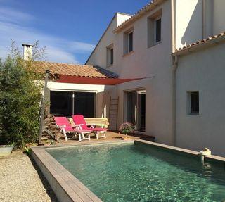 Maison BASSAN 174 m² ()