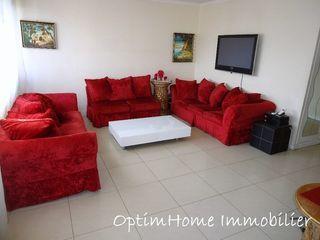Appartement SARCELLES 90 m² ()