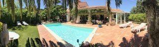 Maison SAINTE MAXIME 330 m² ()