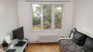 Appartement VILLEJUIF 51 m² ()