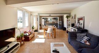 Maison de caractère GAILLAC 168 m² ()