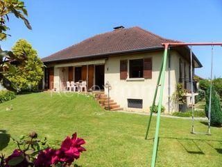 Maison PAU 130 m² ()