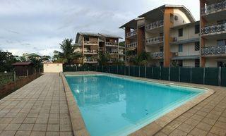 Appartement CAYENNE 58 m² ()