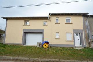 Maison de village DELUT 181 m² ()