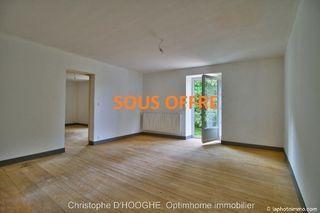 Maison de ville POLIGNY 76 m² ()