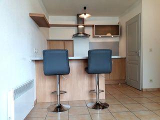 Appartement en résidence AIRE SUR L'ADOUR 50 m² ()