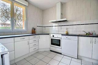 Appartement MONTRABE 65 m² ()
