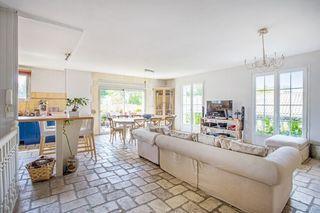 Maison individuelle LE BOUSCAT 250 m² ()