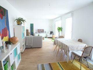 Appartement EAUBONNE 80 m² ()