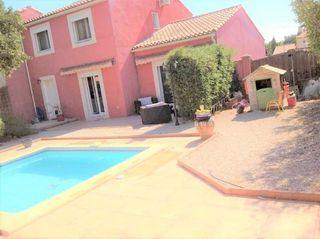 Villa ISTRES 105 m² ()