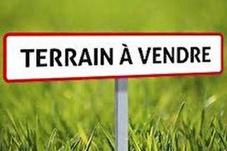 Terrain artisanal LE TEICH  ()
