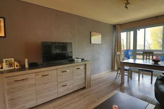 Appartement ANNEMASSE 68 m² ()