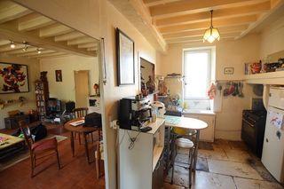 Maison LUCY LE BOIS 79 m² ()