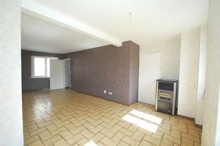 Appartement L'ISLE SUR LE DOUBS 110 m² ()