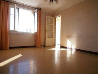 Appartement MARSEILLE 9EME arr 57 m² ()
