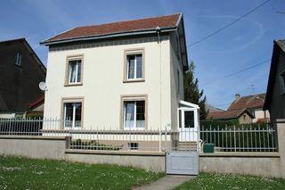 Maison CARIGNAN 130 m² ()