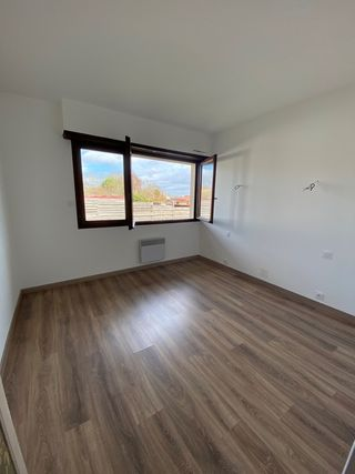 Maison individuelle MEES 144 m² ()