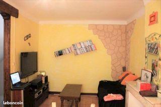 Maison de village SAINT CHAMAS 75 m² ()