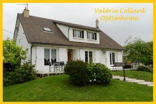 Maison LE GAULT SAINT DENIS 150 m² ()