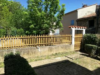 Maison PARENTIGNAT 102 m² ()