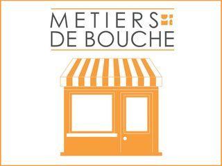 Local commercial MONTIGNY LE BRETONNEUX  ()