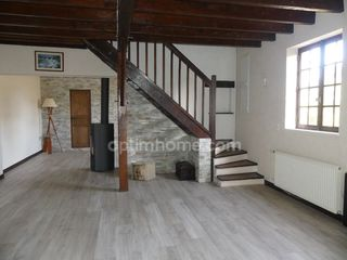 Maison de campagne EVREUX 135 m² ()