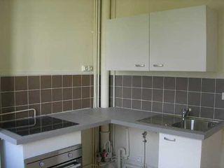 Appartement LIMOGES 57 m² ()