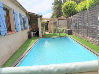 Villa ISTRES 90 m² ()
