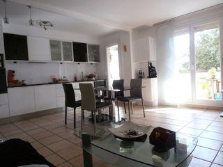 Appartement MARSEILLE 11EME arr 74 m² ()