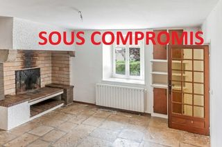 Duplex FRANOIS 100 m² ()