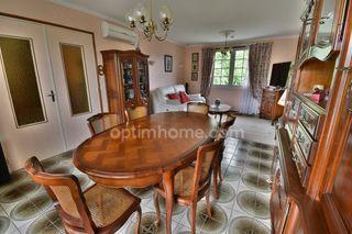 Maison MONTS 110 m² ()
