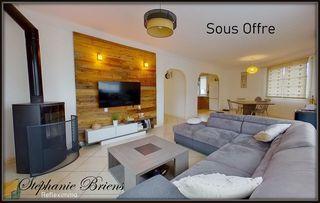 Appartement rénové JURANCON 101 m² ()