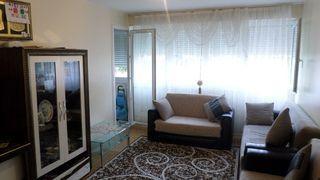 Appartement RIS ORANGIS 53 m² ()