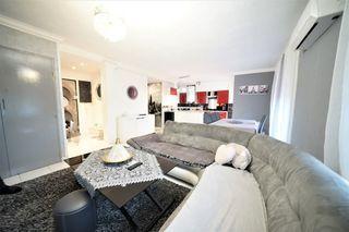 Appartement en résidence DRAGUIGNAN 68 m² ()